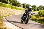 Honda CB750 Seven Fifty 37