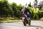 Honda CB750 Seven Fifty 38