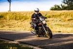 Honda CB750 Seven Fifty 39