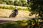 Honda CB750 Seven Fifty 41