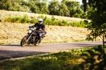 Honda CB750 Seven Fifty 42
