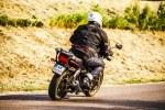 Honda CB750 Seven Fifty 43