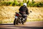 Honda CB750 Seven Fifty 44