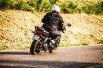 Honda CB750 Seven Fifty 45