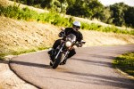 Honda CB750 Seven Fifty 46