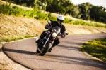 Honda CB750 Seven Fifty 47