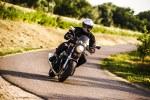 Honda CB750 Seven Fifty 48