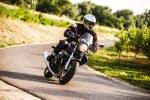 Honda CB750 Seven Fifty 49