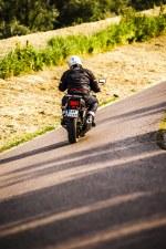 Honda CB750 Seven Fifty 51