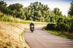 Honda CB750 Seven Fifty 52