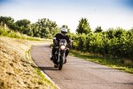 Honda CB750 Seven Fifty 53