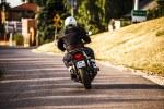 Honda CB750 Seven Fifty 54