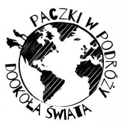 logo Paczki w podrozy