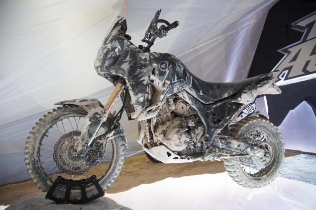 ubrudzony_motocykl.jpg