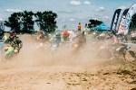 Otwarte Mistrzostwa wojewodztwa kujawsko pomorskiego na Torze w Glazewie 2017 21