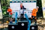 Otwarte Mistrzostwa wojewodztwa kujawsko pomorskiego na Torze w Glazewie 2017 58