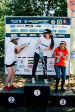 Otwarte Mistrzostwa wojewodztwa kujawsko pomorskiego na Torze w Glazewie 2017 62