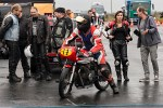 V Runda WMPP Classic Pszczolki 2017 127