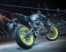 2018 Yamaha MT 07 Static 5 850x666