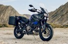 2018 Yamaha XTZ1200ESV Super Tenere Outdoor 1 850x547