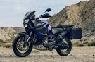 2018 Yamaha XTZ1200ESV Super Tenere Outdoor 2 850x553