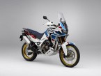 118569 2018 Africa Twin Adventure Sports