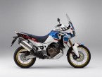 118599 2018 Africa Twin Adventure Sports