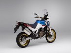 118604 2018 Africa Twin Adventure Sports