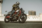 Indian Scout FTR1200 2018 01
