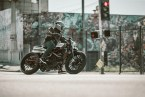 Indian Scout FTR1200 2018 03