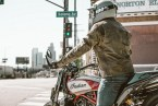 Indian Scout FTR1200 2018 04