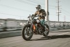 Indian Scout FTR1200 2018 05