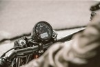 Indian Scout FTR1200 2018 07