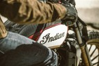 Indian Scout FTR1200 2018 08