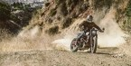 Indian Scout FTR1200 2018 10