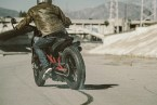 Indian Scout FTR1200 2018 11