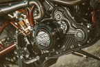 Indian Scout FTR1200 2018 17