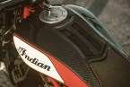 Indian Scout FTR1200 2018 18