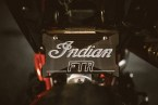 Indian Scout FTR1200 2018 20