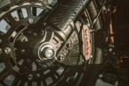 Indian Scout FTR1200 2018 23