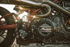 Indian Scout FTR1200 2018 24