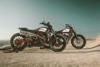 Indian Scout FTR1200 2018 26