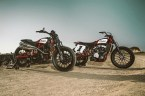 Indian Scout FTR1200 2018 27