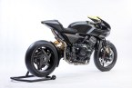 119963 CB4 Interceptor concept adds futuristic extra dimension to Honda s EICMA