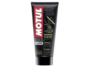 MC CARE M4 HANDS CLEAN