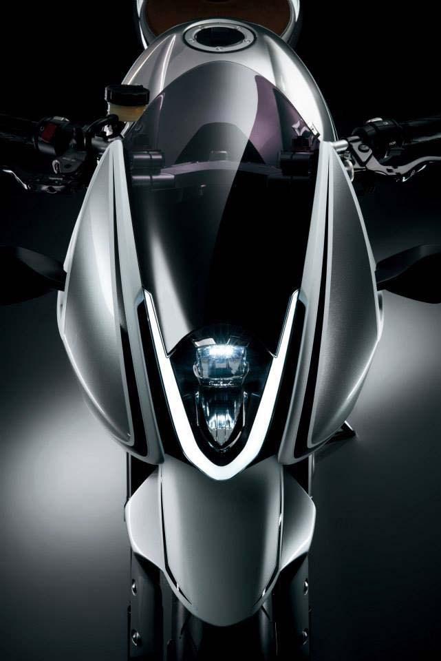 Suzuki Recursion Turbo Concept 07