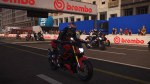 PS4 Ride2 33