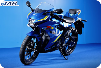 gixer125r