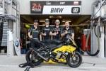 LRP Poland Le Mans 2018 03