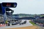 LRP Poland Le Mans 2018 07